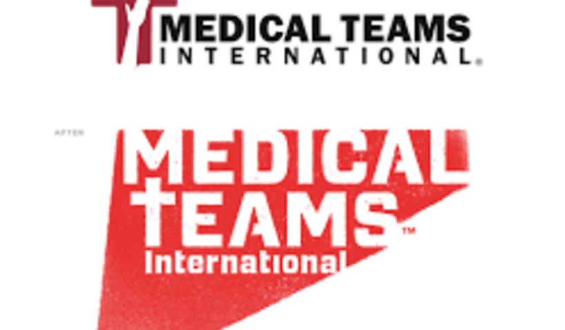 Job at Medical Teams International Tanzania 2021