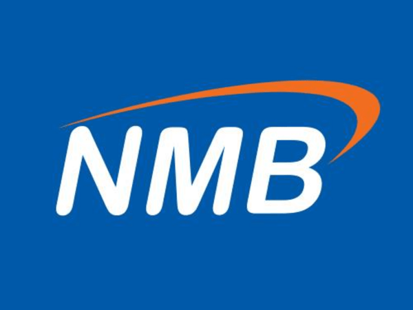 Senior Network Security Specialist at NMB Bank 2021