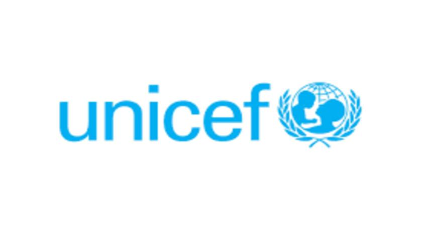 UNICEF Jobs 2021 | WASH Specialist Jobs