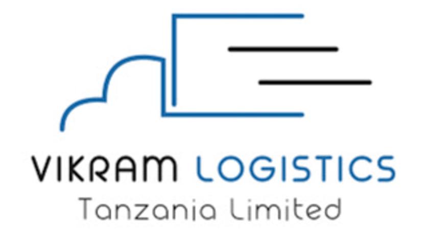 Jobs at Vikram Logistics Tanzania Limited 2021