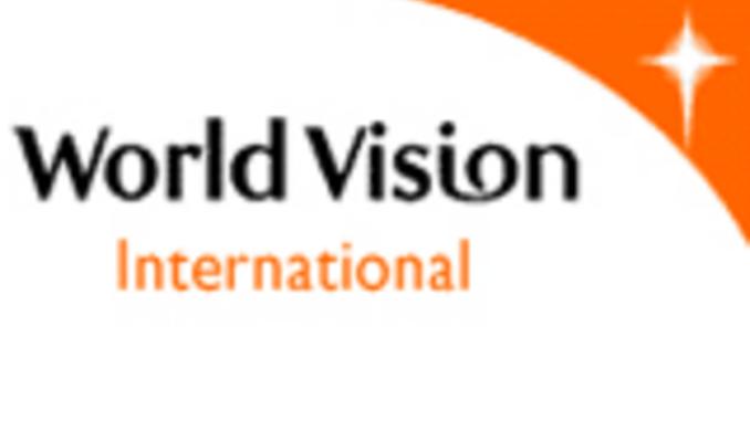 Jobs at World Vision International Tanzania 2021