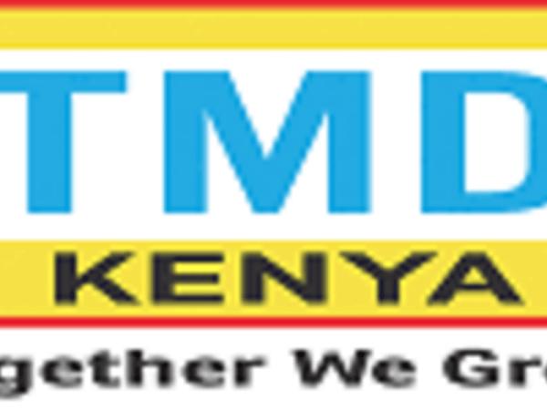 Sales Executives at Thika Motor Dealers (K) Ltd 2021
