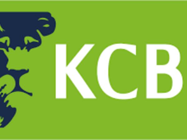 KCB Bank Jobs 2021   Graduate Trainee-Bank Officer Jobs