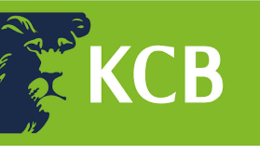KCB Bank Jobs 2021 | Graduate Trainee-Bank Officer Jobs