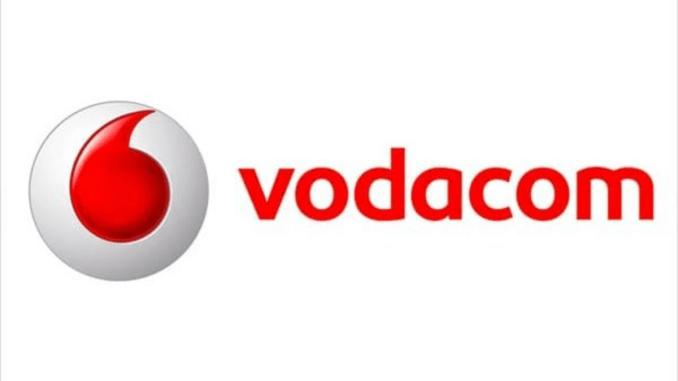 Job Opportunities at Vodacom Tanzania 2021, Vodacom Jobs 2021, vodacom tanzania jobs 2021, Nafasi za Kazi Vodacom Tanzania 2021