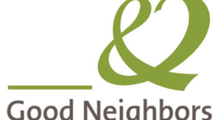 IT Technical Support Officer at Good Neighbors 2021   Good Neighbors Jobs
