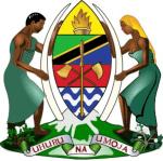 Salary Slip Portal 2021   Utumishi portal. Salary Slip Portal Utumishi 2021, Salary Slip Portal Tanzania, Salary Slip Portal Utumishi, Salary Slip 2021