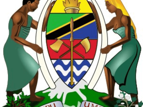 Job Opportunities at Korogwe District Council 2021