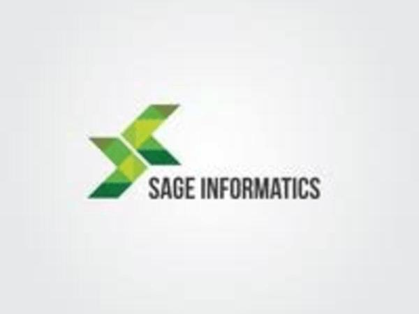 Sage Informatics (Pty) Ltd Jobs 2021 | Data Scientist Jobs 2021