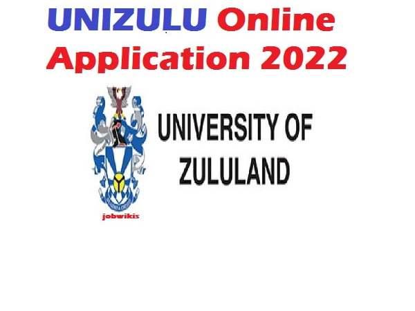 University of Zululand (UNIZULU) Online Application 2022, www.unizulu.ac.za Application, unizulu courses and requirements, how do i apply online at unizulu, unizulu online registration 2021
