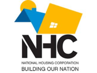 NHC Job Opportunities 2021, Tanzania's National Housing Corporation Jobs 2021, AJIRA MPYA SHIRIKA LA NYUMBA LA TAIFA NHC, AJIRA MPYA NHC 2021, Nafasi za kazi NHC