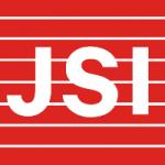 John Snow, Inc