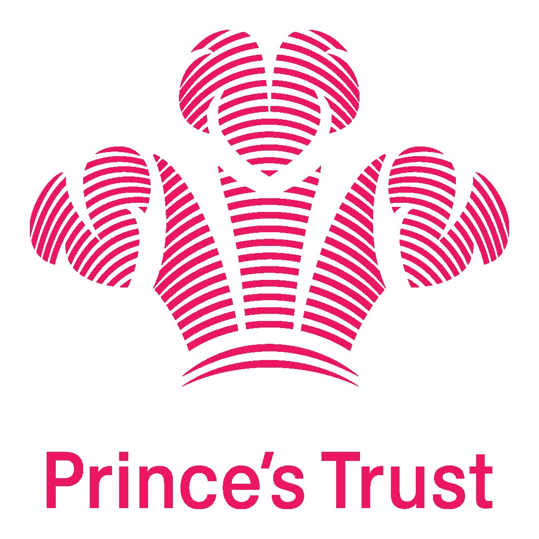 https://i2.wp.com/jobzone.edinburghcollege.ac.uk/wp-content/uploads/2018/01/Princes-Trust-large.jpg?fit=1063%2C1063&ssl=1