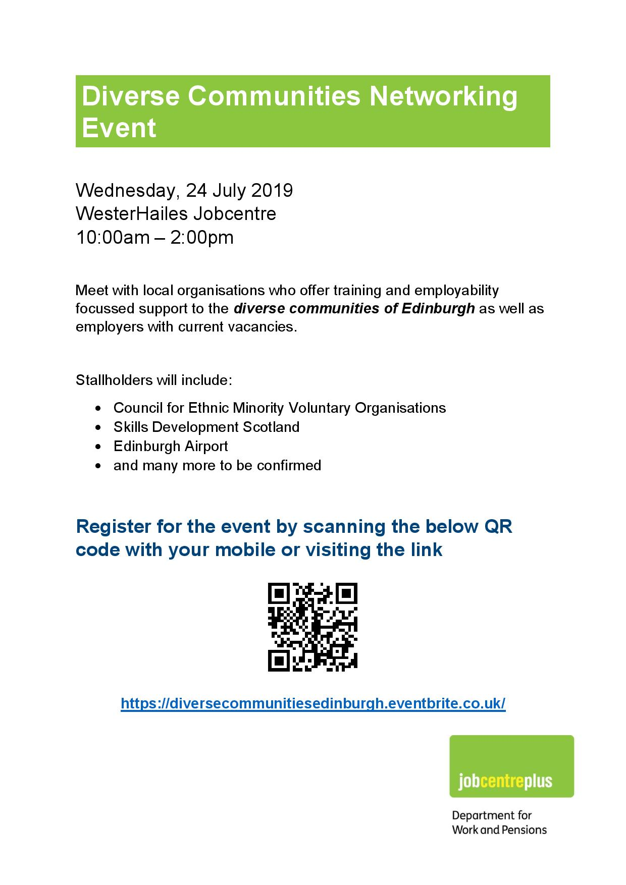 https://i2.wp.com/jobzone.edinburghcollege.ac.uk/wp-content/uploads/2019/07/Poster_Diverse-Communities-Networking-Event-page-001.jpg?fit=1240%2C1754&ssl=1