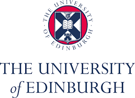 https://i2.wp.com/jobzone.edinburghcollege.ac.uk/wp-content/uploads/2019/07/ed-uni.png?fit=263%2C192&ssl=1