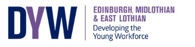 https://i2.wp.com/jobzone.edinburghcollege.ac.uk/wp-content/uploads/2021/04/DYW-1.jpg?fit=387%2C94&ssl=1
