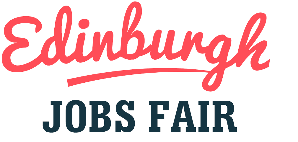 https://i2.wp.com/jobzone.edinburghcollege.ac.uk/wp-content/uploads/2021/08/Jobs-Fair-2.png?fit=1009%2C481&ssl=1