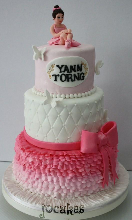 21 Year Old Birthday Cake Jocakes