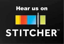 http://www.stitcher.com/s?fid=41169&refid=stpr