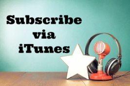 https://itunes.apple.com/gb/podcast/jo-casey/id778357407?mt=2