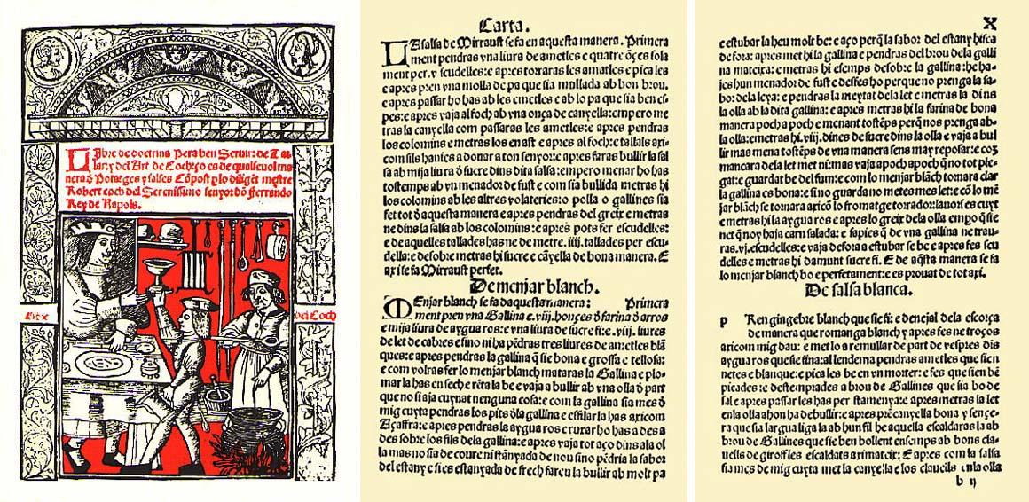 Cette image a un attribut alt vide; le nom du fichier est Portada-recepta-llibre-del-Coch-Font-Biblioteca-Virtual-Miguel-de-Cervantes.jpg