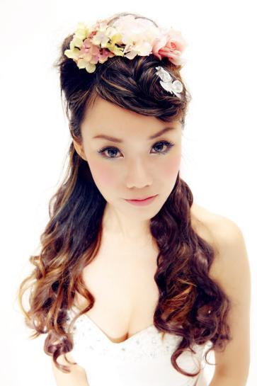NatalieWei