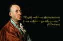Citazione di Diderot