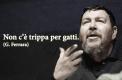 Citazione di Giuliano Ferrara
