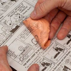 silly-putty
