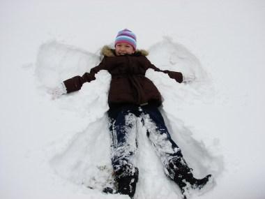 snowangel-5644