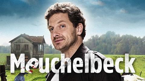 meuchelbeck Jochen Donauer Filmeditor München