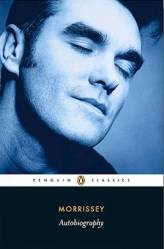 Book5 - Moz