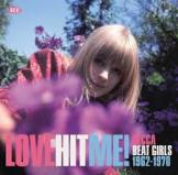 love-hit-me-decca-beat-girls