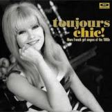 toujours-chic