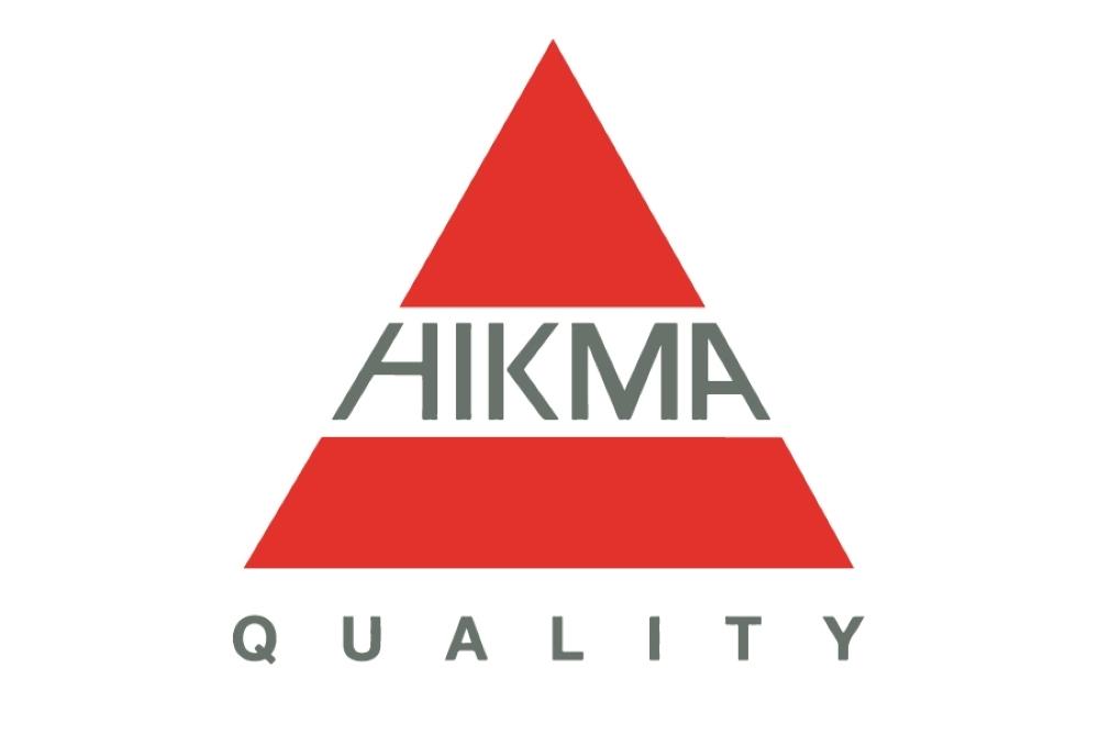 AL-HIKMA