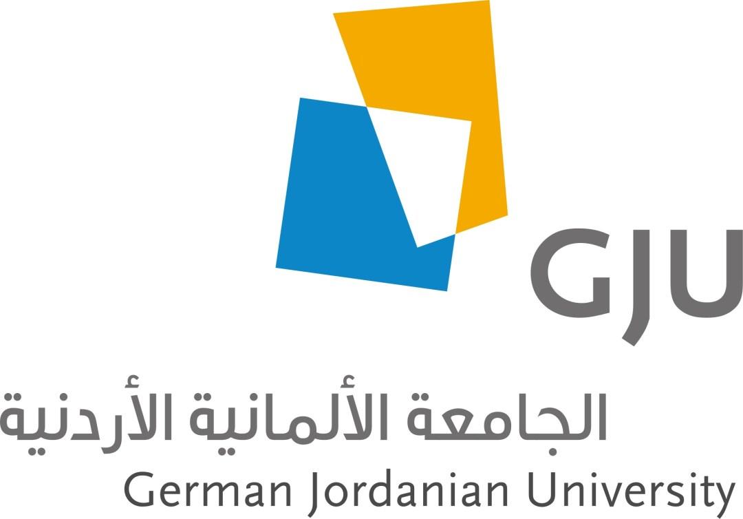 GERMAN JORDANAIN UNIVERSITY