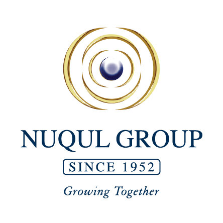Nuqul Group