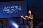 Kirk Cameron Love Worth Fighting For