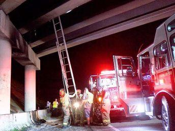 Accident I40 331 3