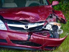 Accident Applewhite 2