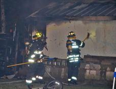 fire photo 4