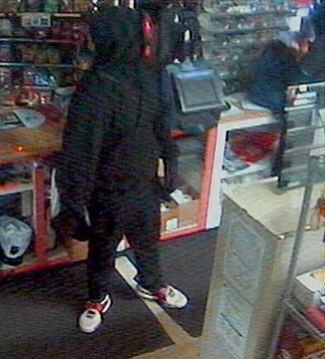 wayne county robbery 2