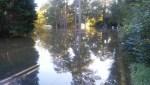 hurricane-matthew-road-flooding-10-09-16ml