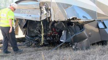 accident i95 i40 2-22 4