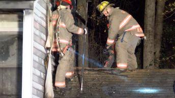 fire goldsboro housing 3-27 2