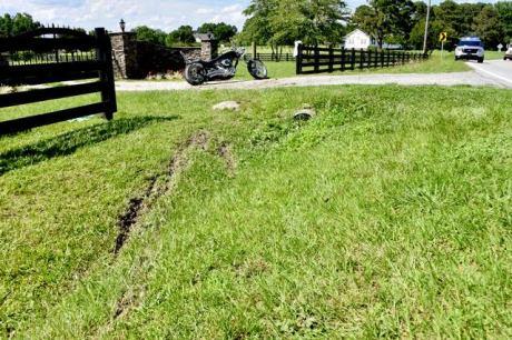 accident swift creek rd 6-28 1