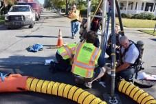 Selma Sewer Inspection 11-03-17-2JP