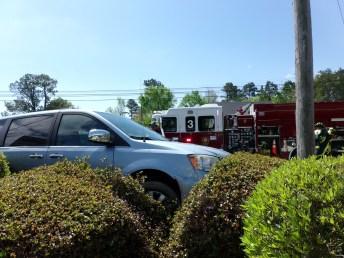 Accident-N-Brightleaf-Boulevard-04-17-18-9ML