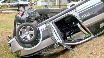 Accident - NC222 Trooper 04-16-18-1JP