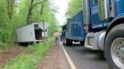 Accident - Zacks Mill Road, 04-25-18-3JP
